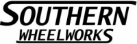 SouthernWheelworks-300x97