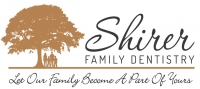 Shirer Dentistry